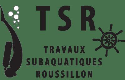 TSR Travaux Subaquatiques Roussillon